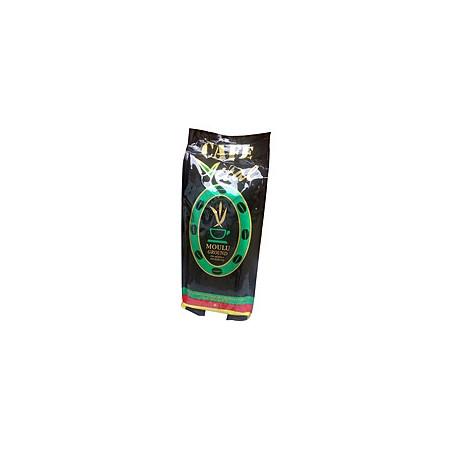 Café Vital moulu 250 G 70% ARABICA 30% ROBUSTA