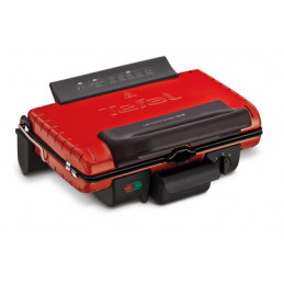 Tefal GRILLE ULTRACOMPACT...