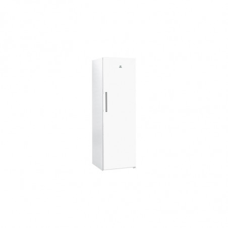 Réfrigérateur une porte - 323L - A+ - Blanc