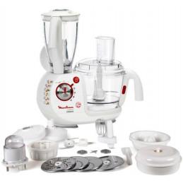 Moulinex Robot culinaire...