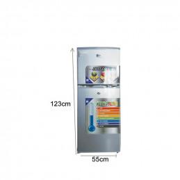 Réfrigérateur oscar...