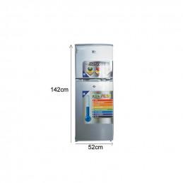 Réfrigérateur Oscar –...
