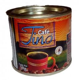 Café Tino 50g