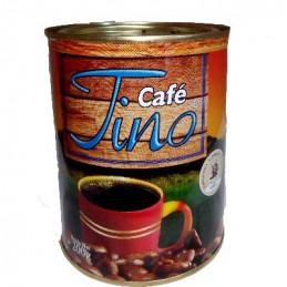 Café Tino 200g