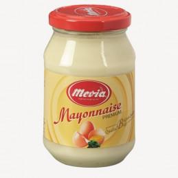 MEVIA Mayonnaise 500ml