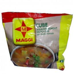 Sachet Maggi Cube...