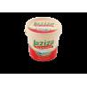 Laziza la délicieuse beurre de table 450g
