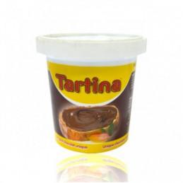 Pâte à tartiner Tartina 800 g