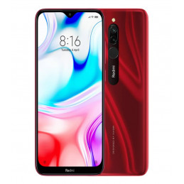 Xiaomi Redmi 8 - 3GB...
