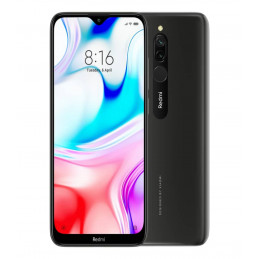 Xiaomi Redmi 8 - 4GB...