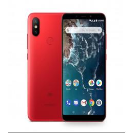 Xiaomi Redmi Mi A2 - 4GB...