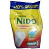 Nido Forti croissan ce +10% 402g