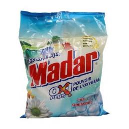 Détergent en poudre Madar 1kg