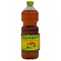 Huile Raffinéé Diamaor 1L