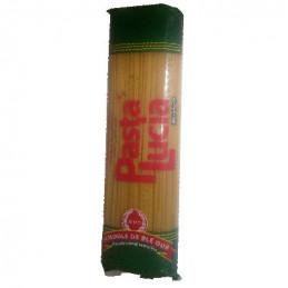Spaghetti  Pasta Lucia 500g