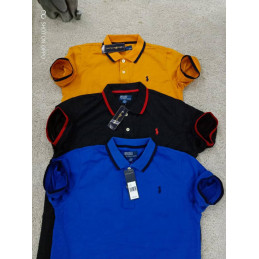 Polo Ralph Lauren multicolore