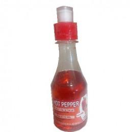 HOT peper