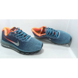 Tennis Air max New
