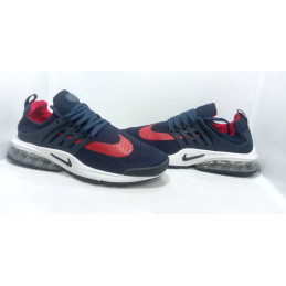 Tennis New Presto duralon