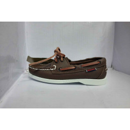 SEBAGO DOCKSIDE ENFANT