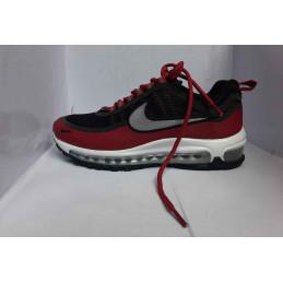 Tennis Zoom Nike