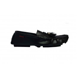 MOCASSIN HOMME GUCCI
