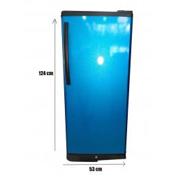 Réfrigérateur Sharp 2 en...