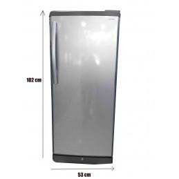 Réfrigérateur Sharp...