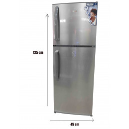 Réfrigérateur Solstar RF...