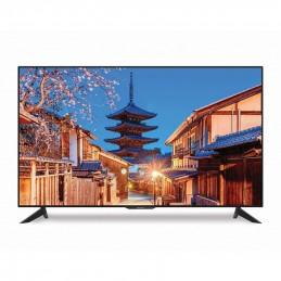 Téléviseur Sharp 50″ numérique