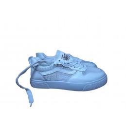 En solde Sneaker en pure...