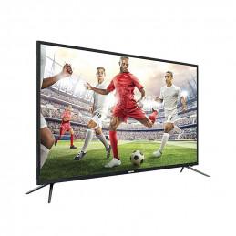 TV Smart 4K SOLSTAR – 50...
