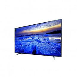 TV Smart 4K– SOLSTAR LED –...