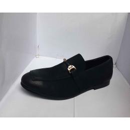 paire noir Fashion