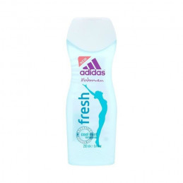 Gel de douche Adidas Fresh...