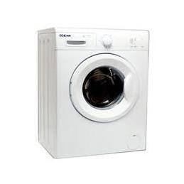 Machine à laver OCEAN-5...