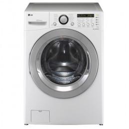 Machine à laver LG...