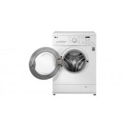 Machine à laver LG MANUEL 5...