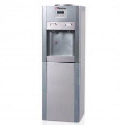 Distributeur d'eau BINATONE...