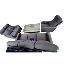 Salon Sofa moderne YB776T