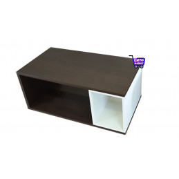 Table moderne 23851