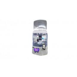 Filtre à eau 25 L