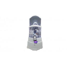 Filtre à eau 28 L