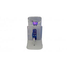 Filtre à eau Midea 25 L