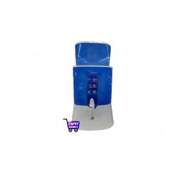 Filtre à eau Midea 25 L Bleu