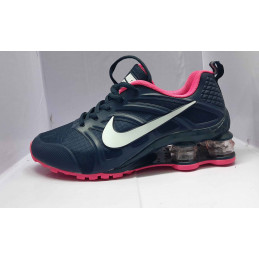 Tennis Nike fashion