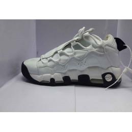 Tennis Nike LOS fashion