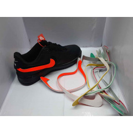 Tennis Nike multicolore