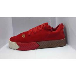 Tennis fashion Adidas...