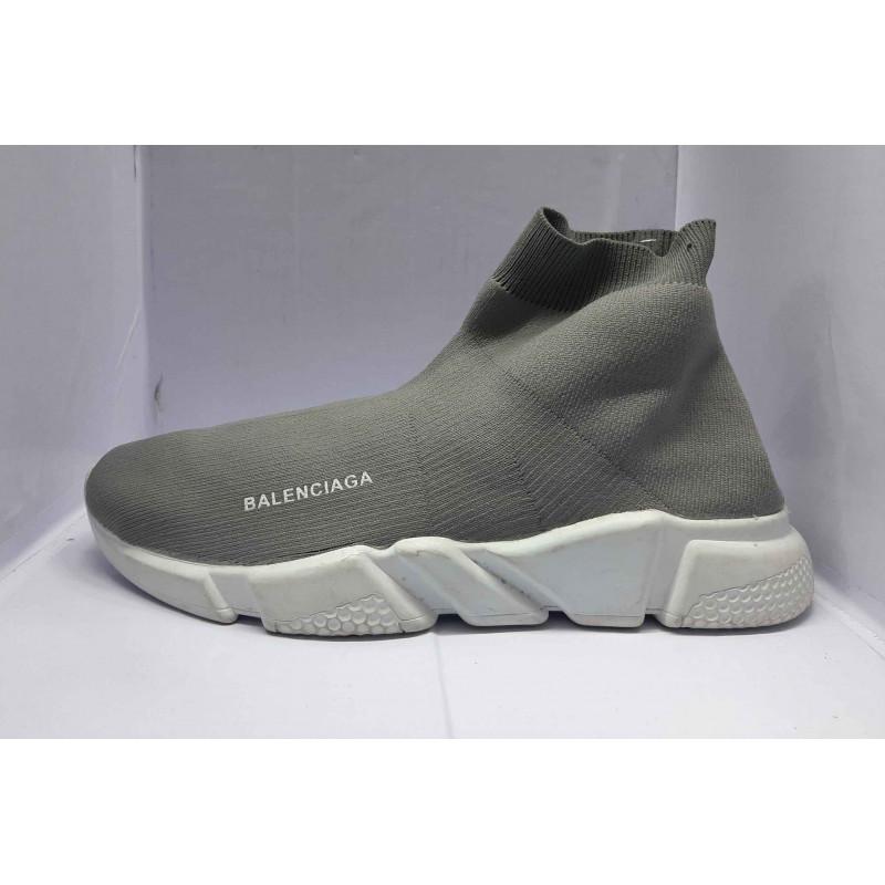 chaussure puma new